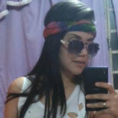 Katii Luz's avatar