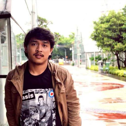 Irwan Nurmawijaya's avatar
