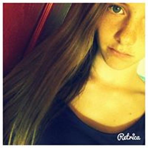 Zoe Jichuk's avatar