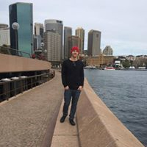 Shane David 12's avatar