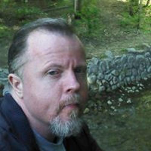John-Jack Holland's avatar