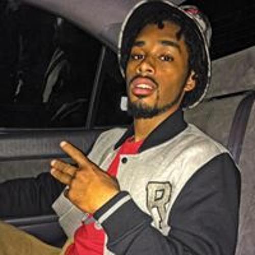 Torey Lamar Mcdougal's avatar