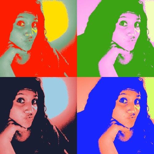 Xochitl Perez 1's avatar