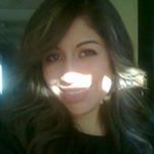 Steffany Salguero's avatar