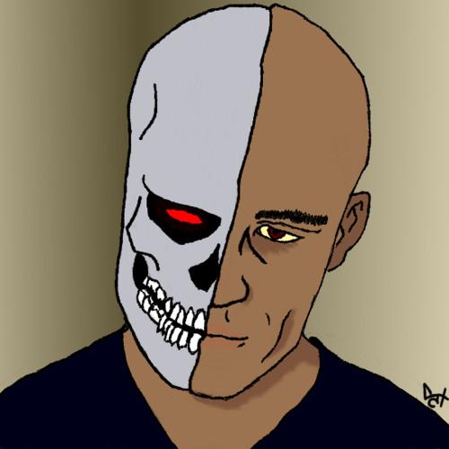 True live kr3w's avatar