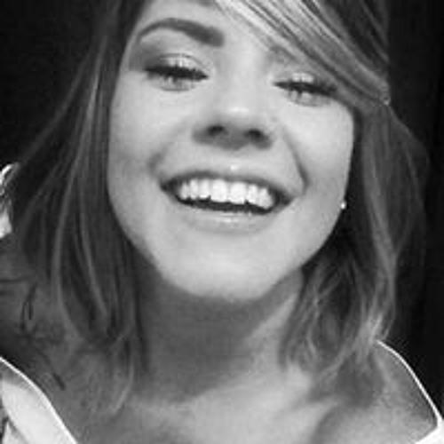 Ana Paula Paranhos's avatar