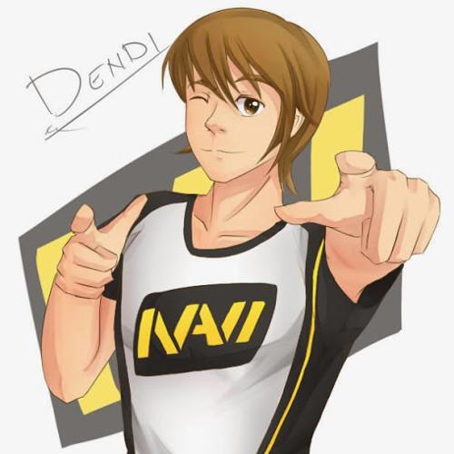resky boy's avatar