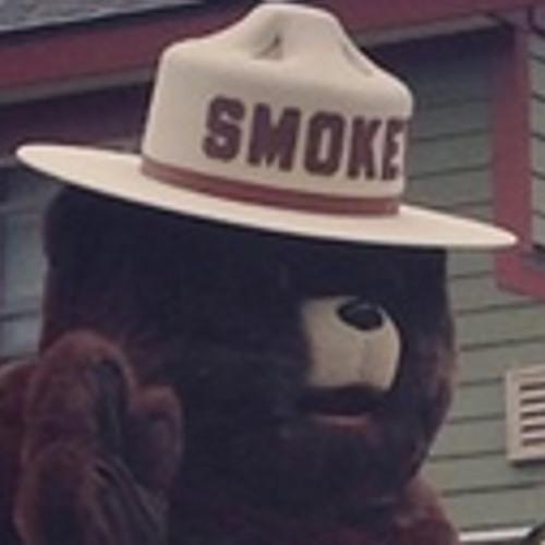 Brooks Oliver's avatar