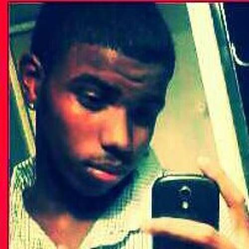 jaybillz67's avatar