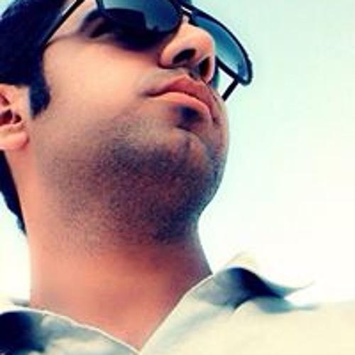 Nima Moradi 4's avatar