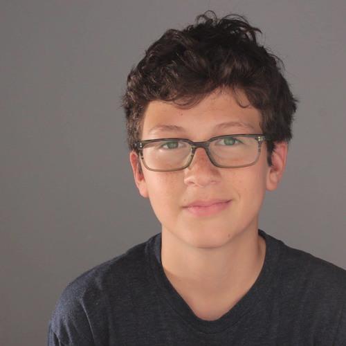 Ryan Steinwert's avatar