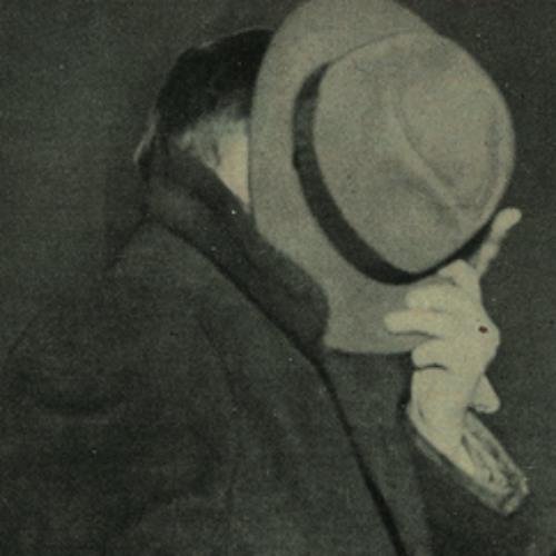 Dali Vision's avatar