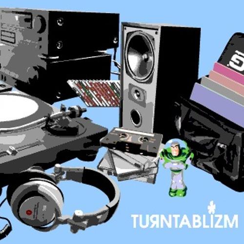 DJ van Wyck's avatar