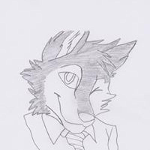Andi 35's avatar