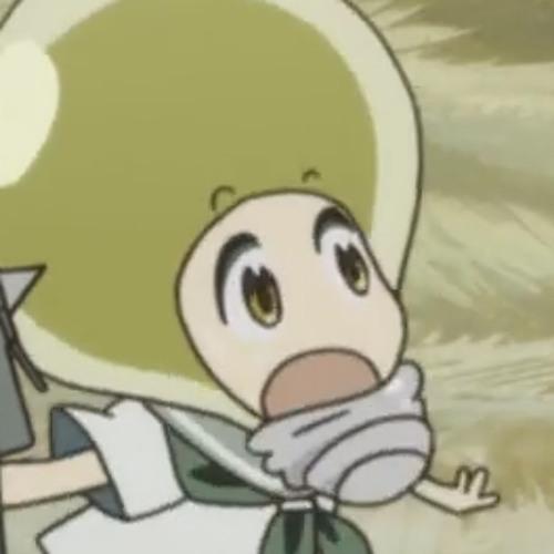 unlimitedsmoof's avatar