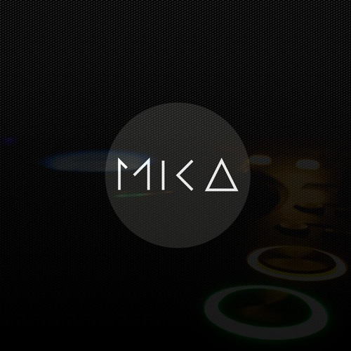 DjMiKA's avatar