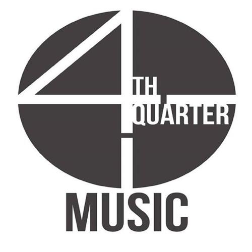 4th Quarter Music's avatar
