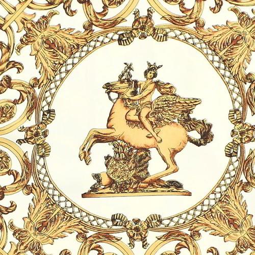 RaphLauren's avatar