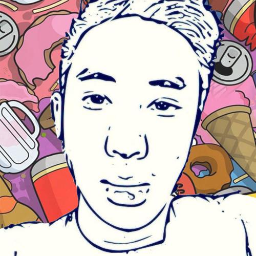 p_p's avatar