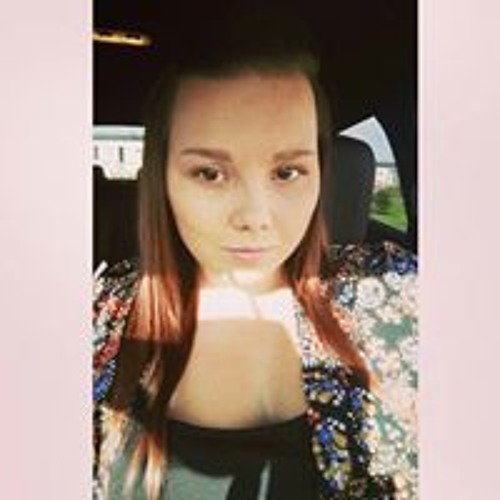 Jessica Mellin's avatar