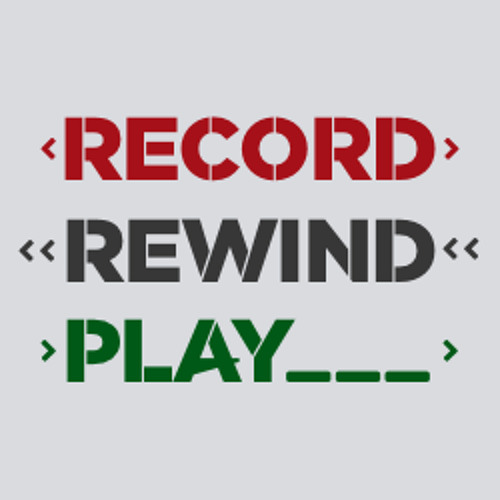recordrewindplay's avatar