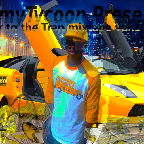 TommyTycoon's avatar
