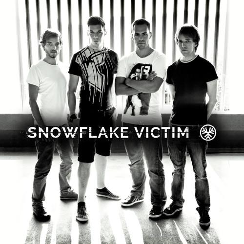 Snowflake Victim's avatar
