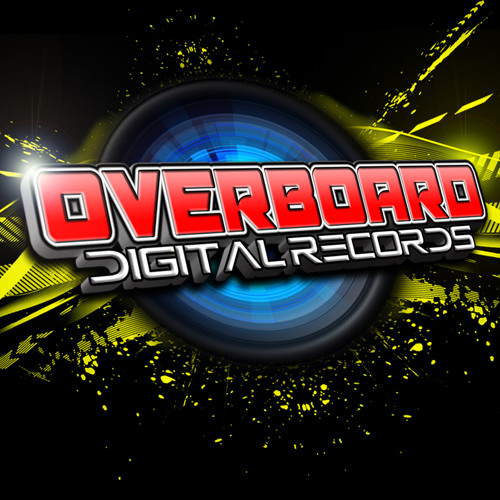 Overboard Digital Records's avatar