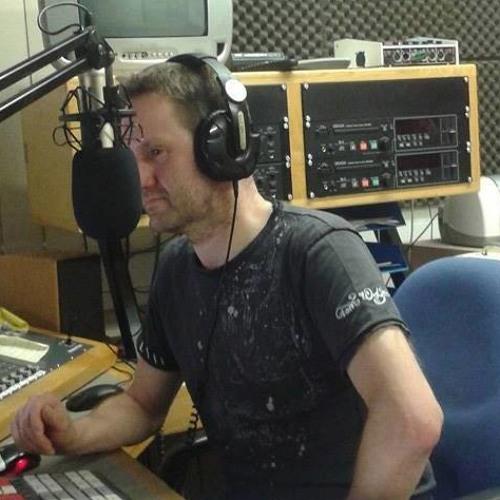 Andy B 2405's avatar