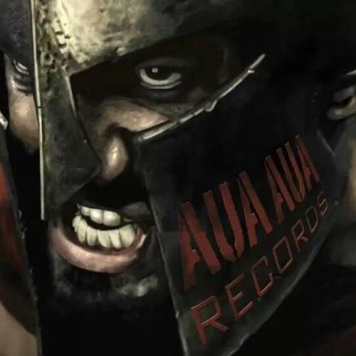 AUA AUA Records's avatar