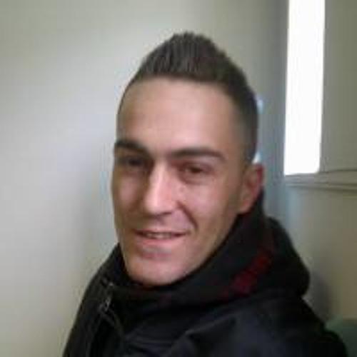 Norman Shum's avatar