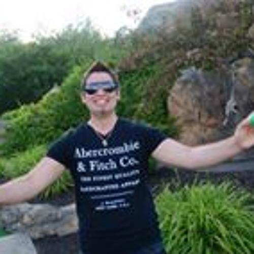 Jonathan Pipino's avatar