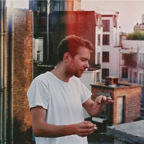 Soundtraque's avatar