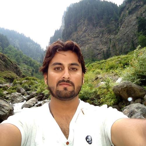 shahid iqbal1987's avatar