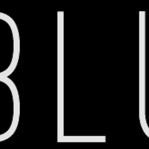 The BluMoon Orchestra's avatar