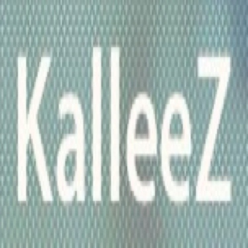 KalleeZ's avatar