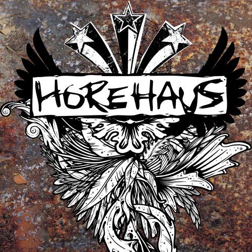 horehaus's avatar