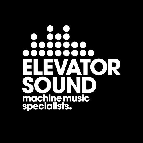 elevatorsound's avatar