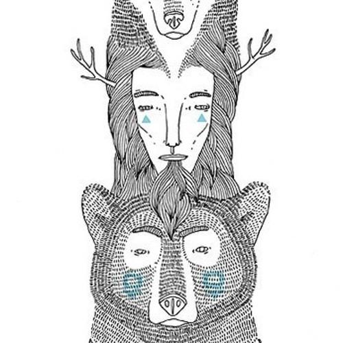 Totem | Music's avatar