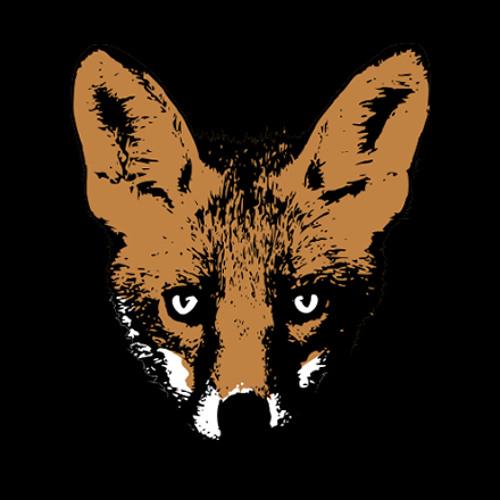 KevinMcD's avatar