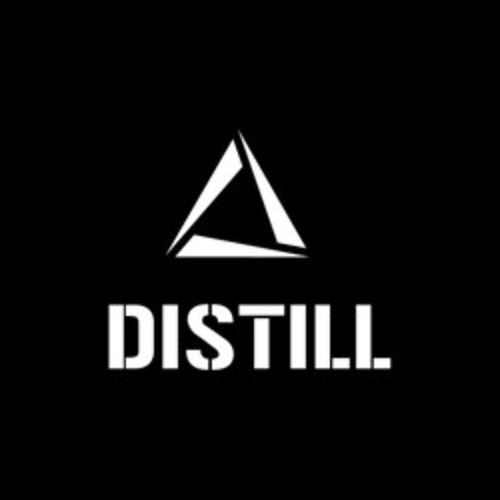 Distill's avatar