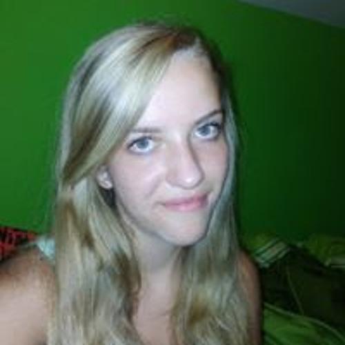Sara Pucko's avatar