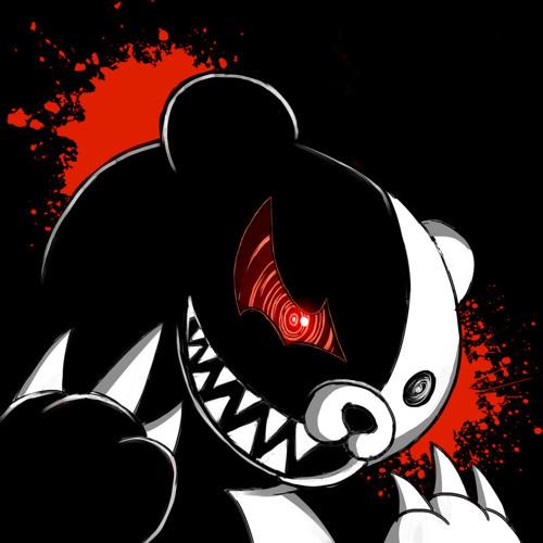 Dantekk's avatar