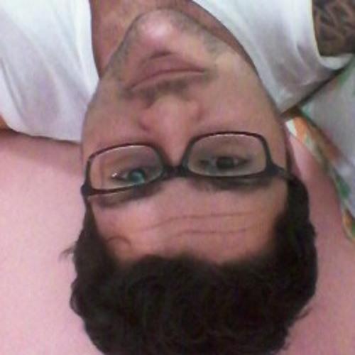 Antonio Costa 5's avatar