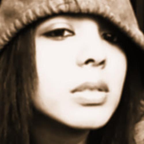 Bridget Pienaar's avatar
