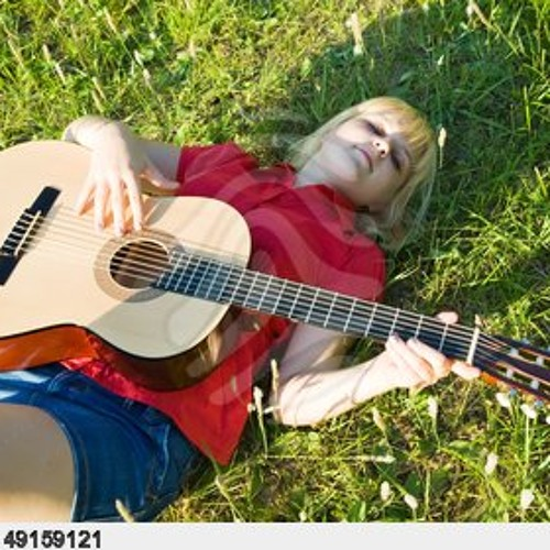Gina piano&guitar's avatar