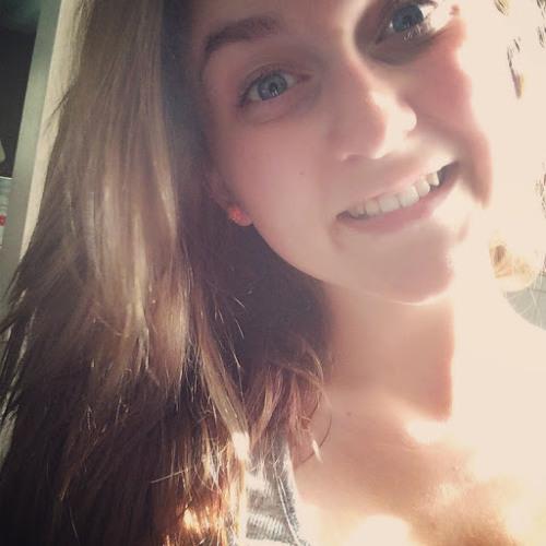 hailey_brianna_'s avatar