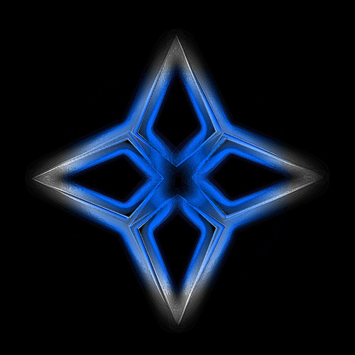 SilverSpine's avatar