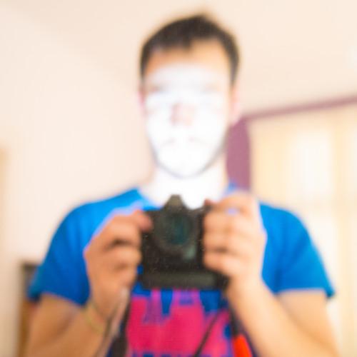 Michał Zygmański's avatar