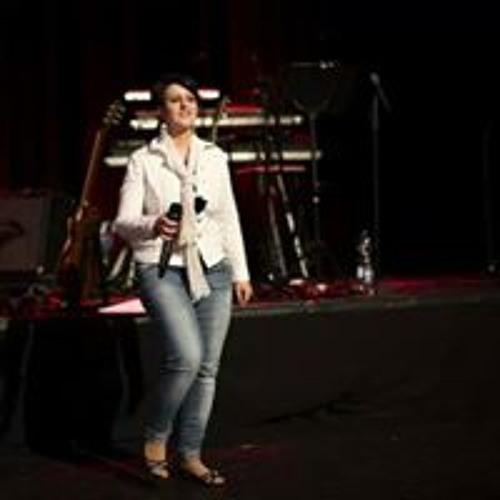 Amy Lynn 97's avatar